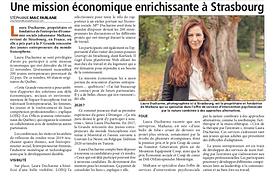 Article-CanadaFrançais2019.png