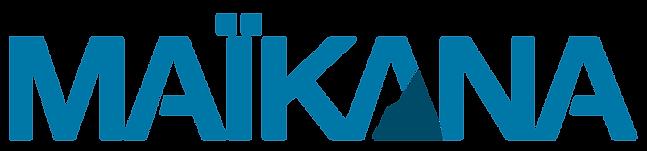 logo-maikana