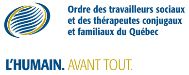 logo_ots.png