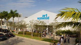 Art Wynwood