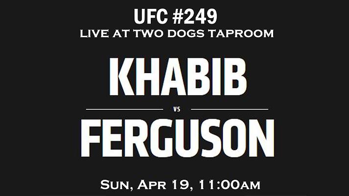 UFC #249.png