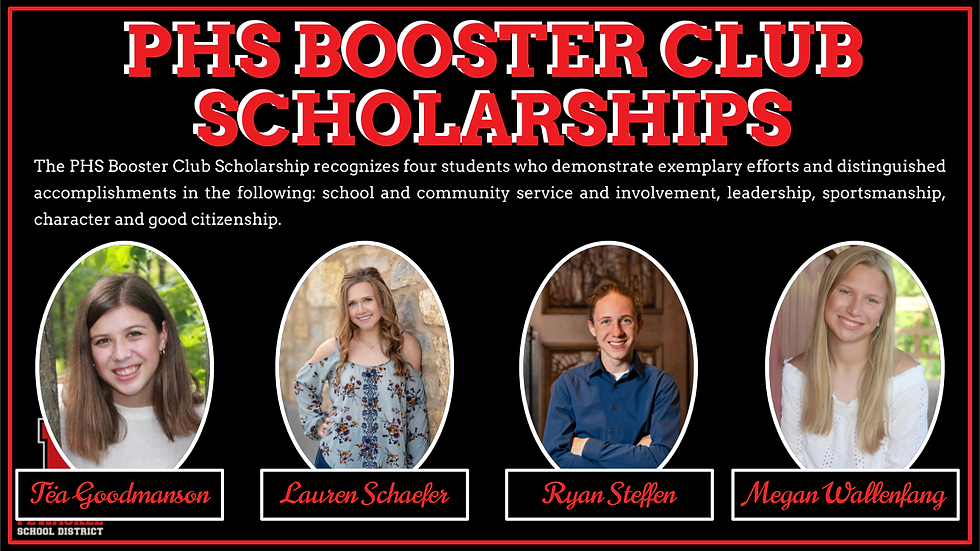 Scholarship Winners.png