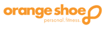 Orange_Wordmark+Mark+Tagline (3).png