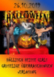 Halloween_2019.jpg