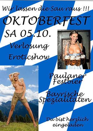 Plakat_Oktoberfest 19 Kopie.jpg