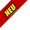 NEU Eckbanner Kopie.png
