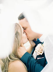 Froese Wedding-0464.jpg