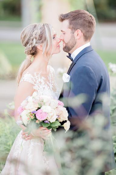 stratford wedding-6.jpg