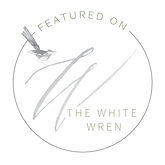 WhiteWrenFeatureBadge2017 (1).png