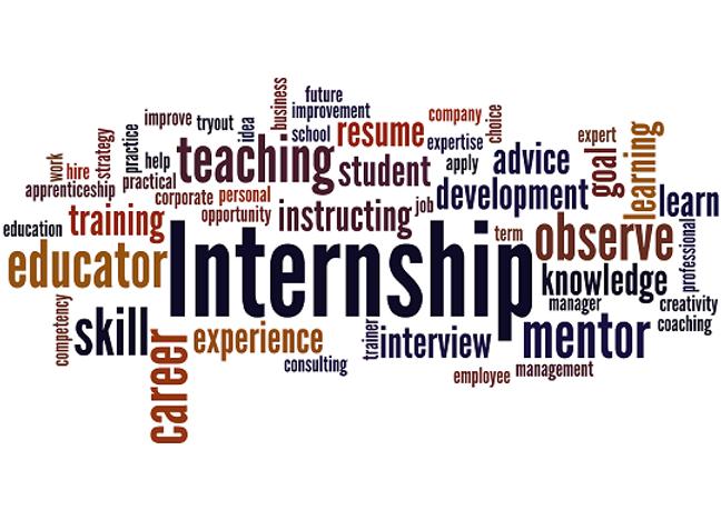 internship_v2_1.png