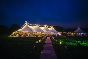 Farm Wedding Marquee.jpg