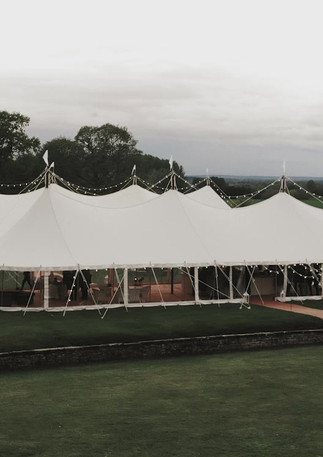 Wills Fine English Marquees Day Video