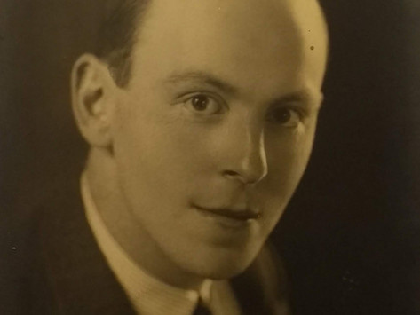 Who was Dick Perceval?