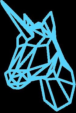 logo bleue clair.png