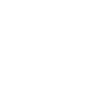 lua crescente branca.png