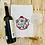 Thumbnail: Pour the Merlot Embroidery Design 3 SIZES