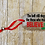 Thumbnail: ITH Believe Bell Tag Embroidery Design