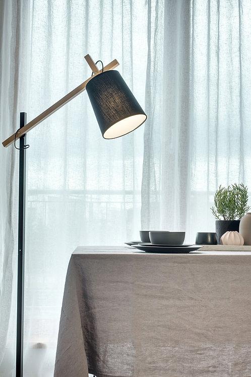 Leinen Tischdecke MA (Modern Art) Sale