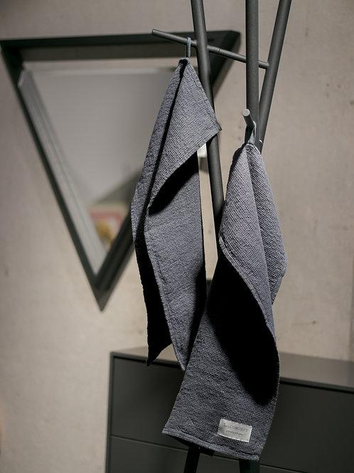 Leinen Handtücher