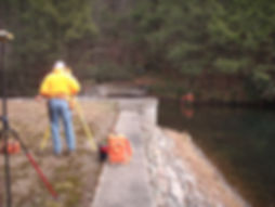 Keefer and Associates Land Surveying,Land Surveyors in Central PA,Professional Land Surveyor, Licensed Land Surveyor,Land Surveyors in Sunbury PA, Sunbury,Danville,Northumberland County, GPS,FEMA Elevation Certificates, Property Surveys,Subdivisions,