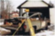 Keefer and Associates Land Surveying,Land Surveyors in Central PA,Professional Land Surveyor, Licensed Land Surveyor,Land Surveyors in Sunbury PA, Sunbury,Danville,Northumberland County, GPS,FEMA Elevation Certificates, Property Surveys,Subdivisions,
