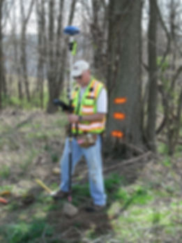 Keefer and Associates Land Surveying,Land Surveyor in Central PA,Professional Land Surveyor, Licensed Land Surveyor,Land Surveyors in Sunbury PA, Sunbury,Danville,Northumberland County, GPS,FEMA Elevation Certificates, Property Surveys,Subdivisions,