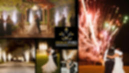 Geaux Pyro Wedding Fireworks.jpg