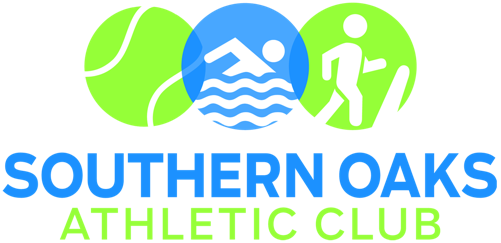 southern oaks athletic club