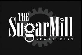 sugar mill.jpeg