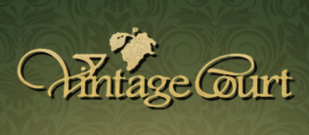 Vintage Court