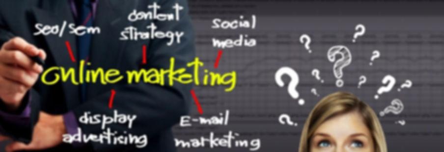 Online marketing TooTie