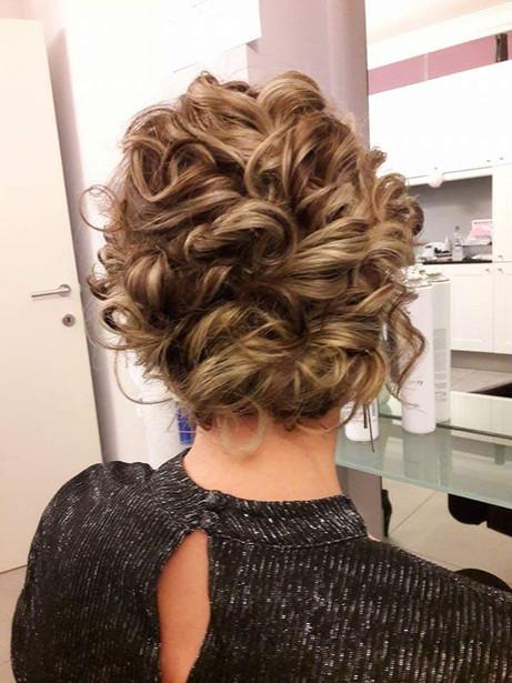 Greetjes Haircreation Model 16
