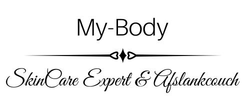 My-Body logo zonder kader transparant.pn