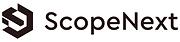 【株式会社ScopeNext_ロゴ】yoko_b.png