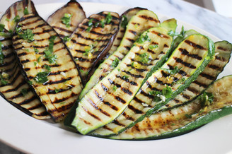De-perfecte-gegrilde-groenten2.jpg