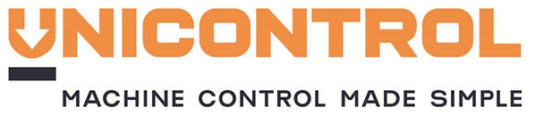 unicontrol_logo_with_slogan_(transparent_background)-(002)-(002)_edited.jpg