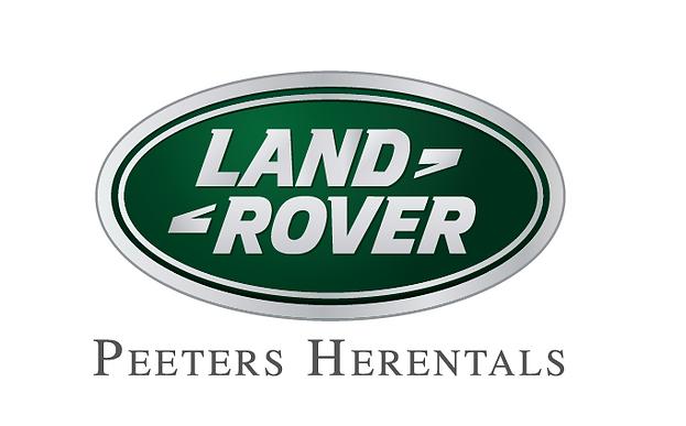 2016 LAND ROVER Peeters Herentals.png