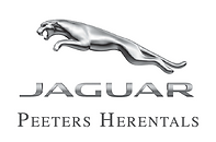 2016 JAGUAR Peeters Herentals.png