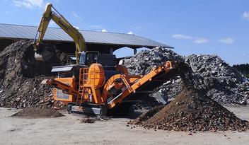 Rockster-R1200-jaw-crusher-demolition-de