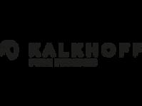 Logo Kalkhoff