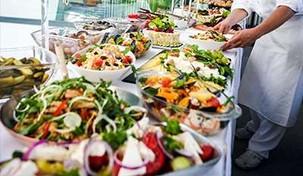 buffet-knap_63.jpg
