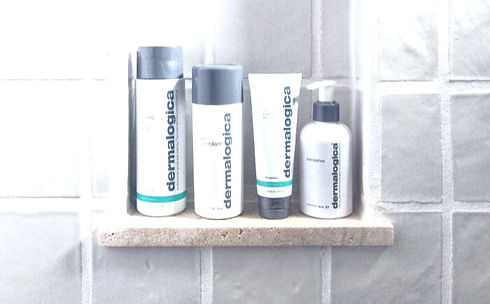 active_clearing_clearing_skin_wash_daily