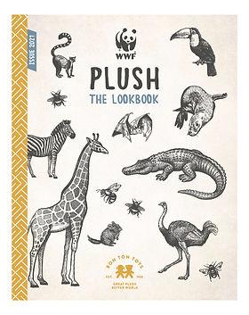 WWF-Plush-classic-SS2021-brochure-HR_1Ba