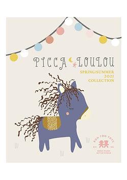 Picca-Loulou-SS2021-brochure-HRBanner.jp