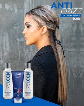 Greetjes Haircreation I.C.O.N. nieuw 2020