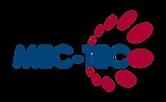 Logo Mec-Tec