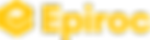 epiroc-logo-2857F442D1-seeklogo.com.png
