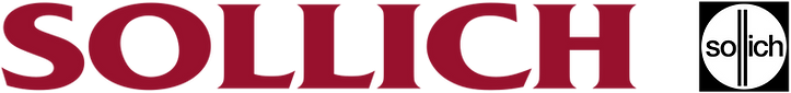 Logo Sollich