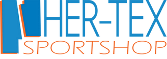 Factuurlogo Her-Tex Sportshop.png