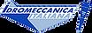 logo-idromeccanica-sticky.png